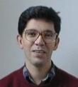 <b>Joao Damas</b> is Head of External Services at the RIPE NCC. - joaoluis_silva