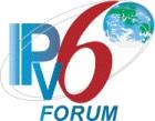 Logo Foro IPv6